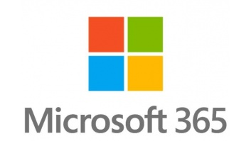 SW RET OFFICE 365 FAMILY/ENG 1Y P6 6GQ-01150 MS