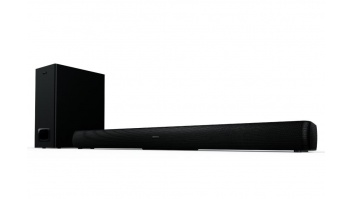 SOUND BAR 2.1/TS5010-EU TCL