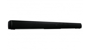 SOUND BAR 2.0/TS5000-EU TCL
