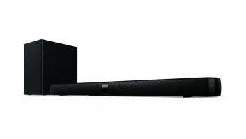 SOUND BAR 2.1/TS7010-EU TCL