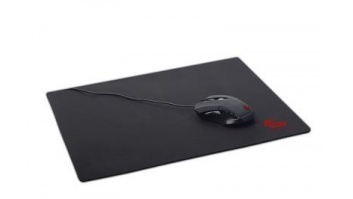 MOUSE PAD GAMING MEDIUM/MP-GAME-M GEMBIRD