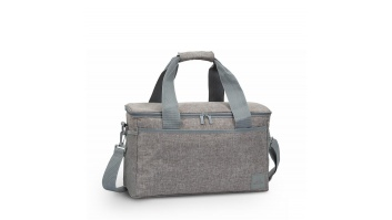 COOLER BAG/23L 5726 RIVACASE