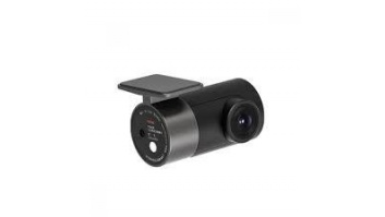 DASHCAM 130 DEGREE REAR/MIDRIVE RC06 70MAI XIAOMI