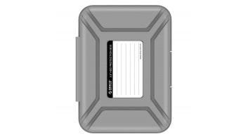 Orico 3.5 inch Hard Drive Protection Case PHX35-V1-GY