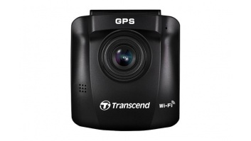 VEHICLE RECORDER DRIVEPRO 250/32GB TS-DP250A-32G TRANSCEND