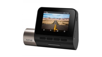 DASHCAM 140 DEGREE PRO PLUS/A500S 70MAI XIAOMI